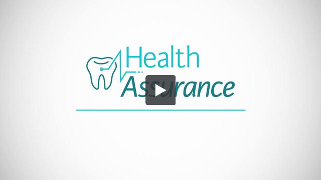 Health Assurance Demo