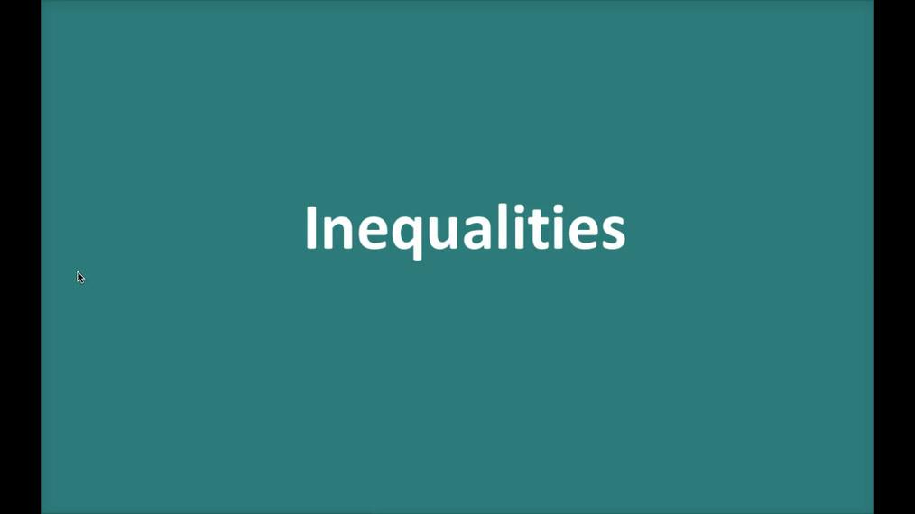 Math 8 Q1 NEW - Inequalities.mp4