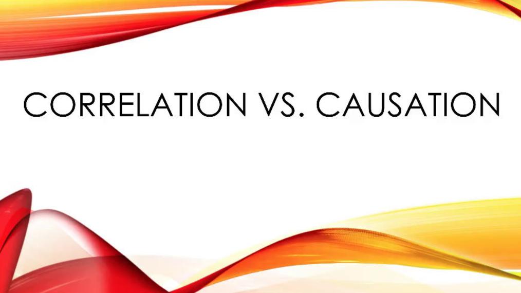 Correlation vs Causation Presentation.mp4