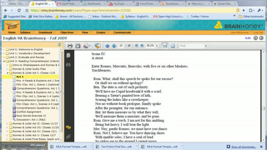 Act 1, Scene 4 part 1 (lines 1-29).mp4