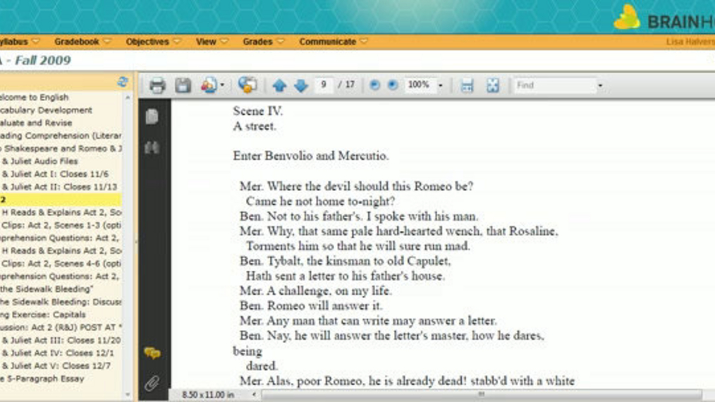Act 2 Scene 4 part 1 (lines 1-37).mp4