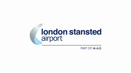 STANSTED Tottenham Jobs Fair_Cut 3.mp4