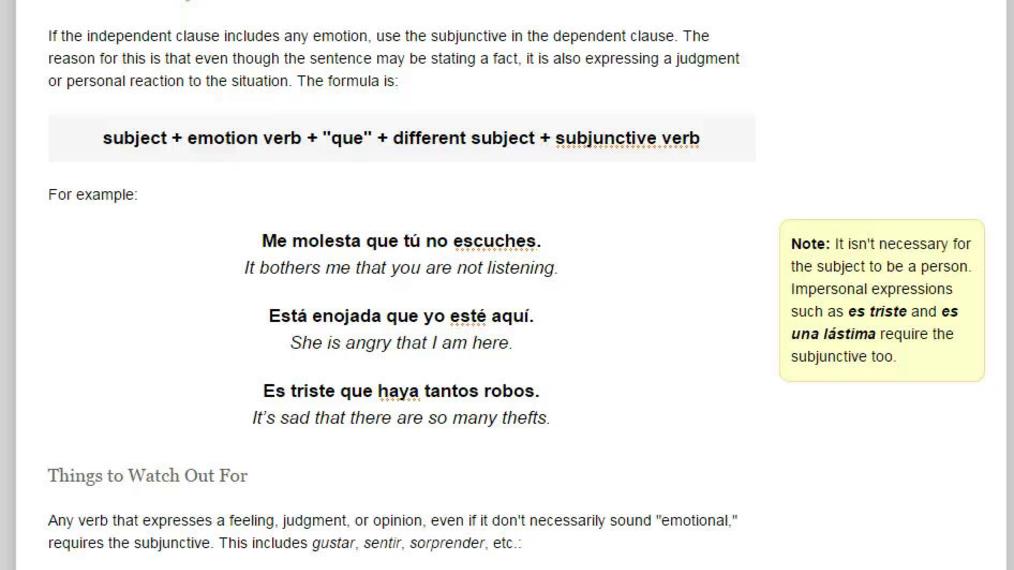 SP3 Subjunctive When- 2.mp4