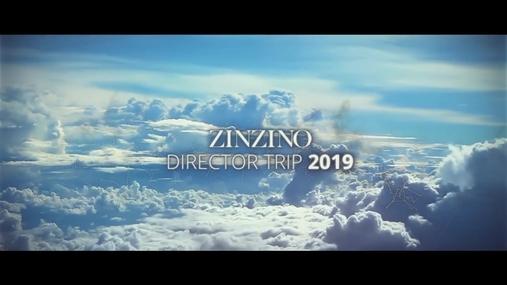 Director Trip Caribbean 2017 + Promo Director Trip Bali 2019