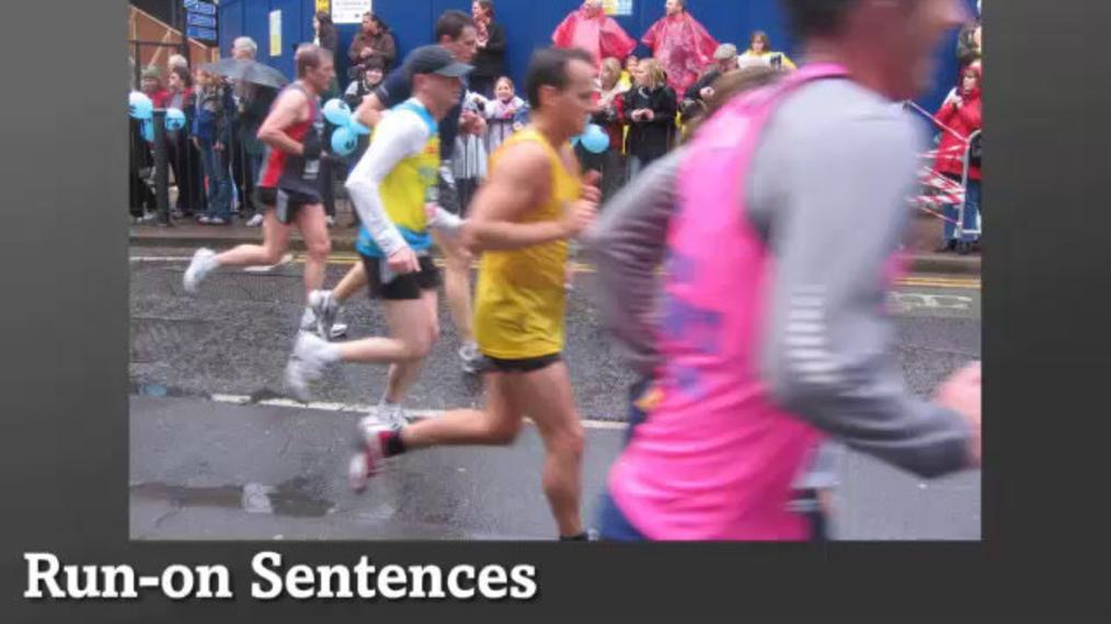 Run-on Sentences.mp4