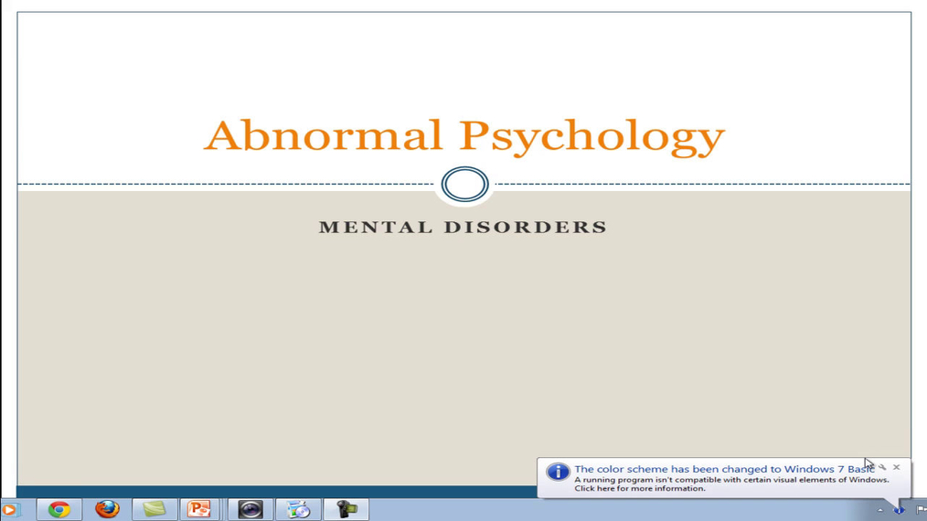 intro to mental disorders.mp4
