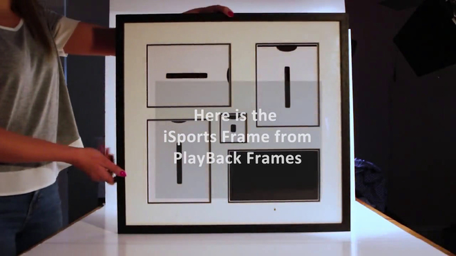 The iSports Frame July 2017.mp4