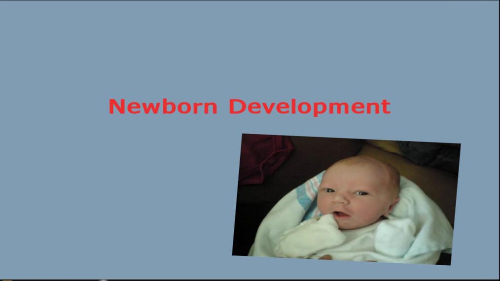 Psych+newborn+reflexes.mp4