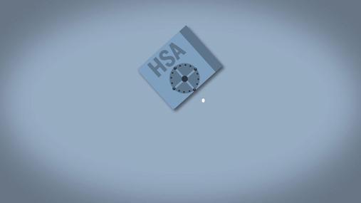 HSA Advance