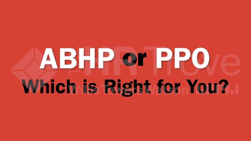 Video 2 _ ABHP or PPO_ - option B _ watermark _ Trove_Generic _ final.mp4