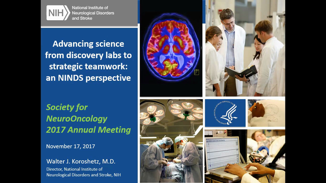 Advancing Science From Discovery Labs to Strategic Teamwork