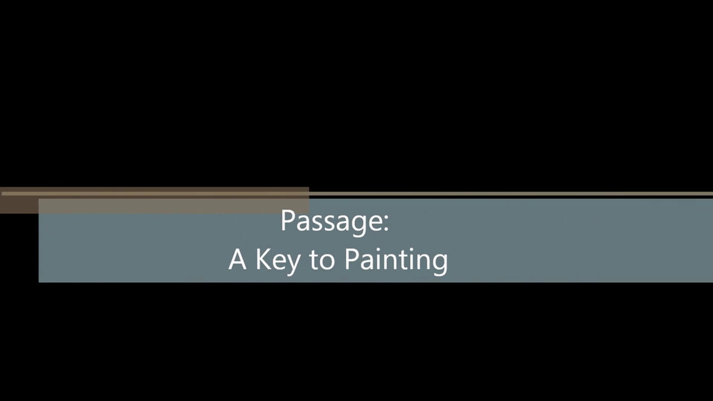 Passage 7 Keys to Painting.mp4
