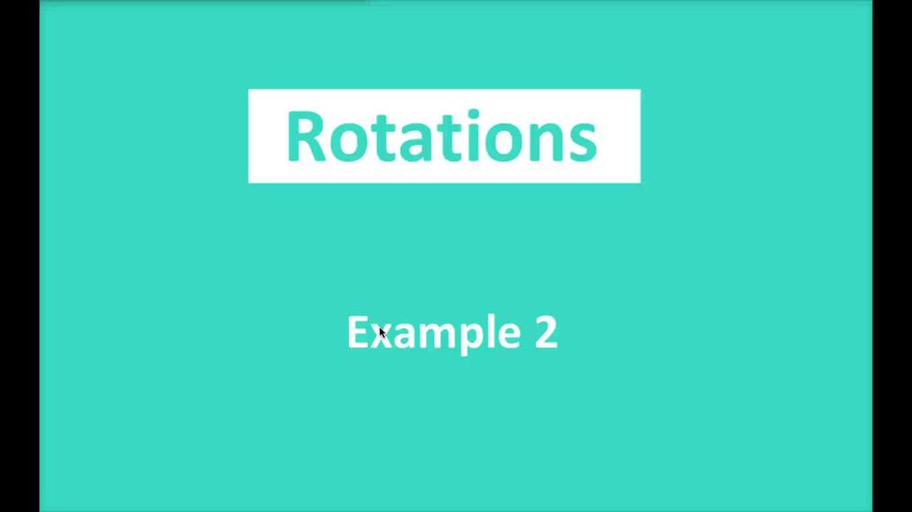 Math 8 Q3 NEW - Rotations E2.mp4