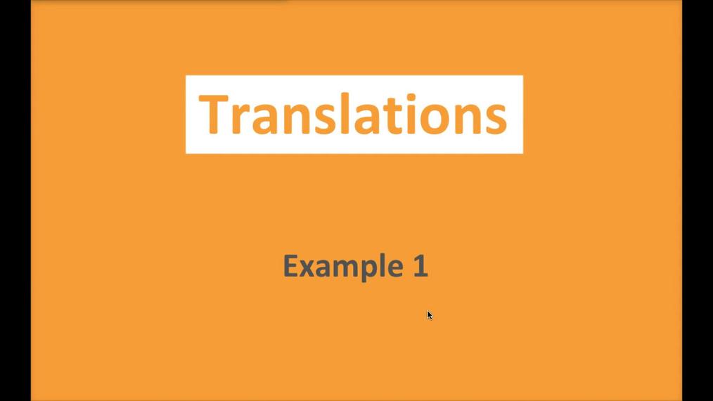 Math 8 Q3 NEW - Translations E1.mp4