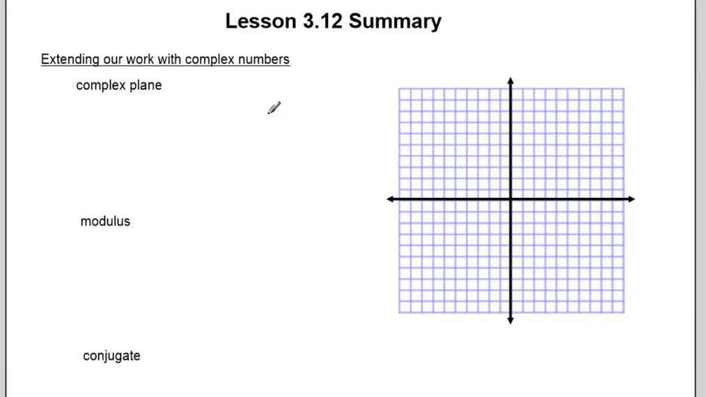 Lesson 3.12 Summary.mp4