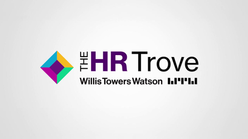 Welcome to the all-new HR Trove by Willis Towers Watson.mp4