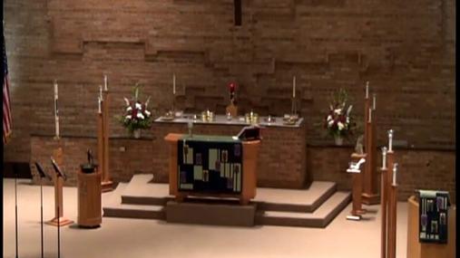Our Saviours Lutheran Sept 9.mp4