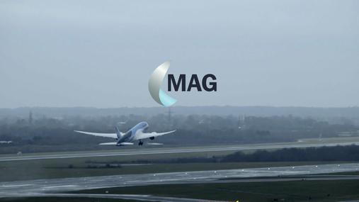 ManchesterAirport.mp4
