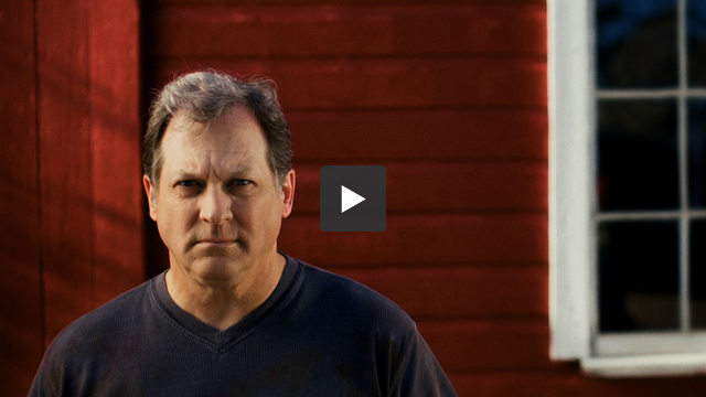 Smashing Cancer: John's Fight - American Cancer Society