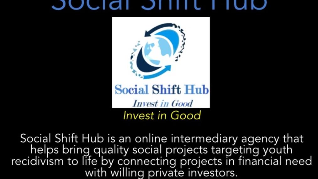 LWOW O: Social Shift Hub