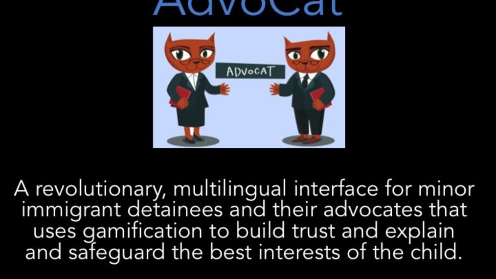 LWOW X: AdvoCat