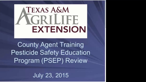 7-23-15 CEA Training WebEx.mp4