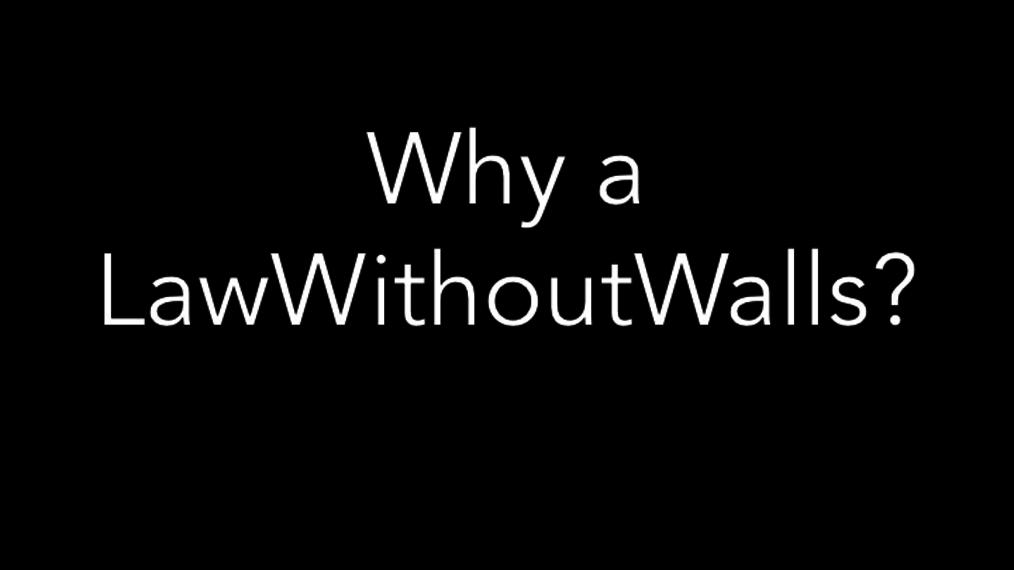 LWOW Animation