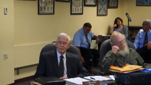 Schoharie Co Bd of Supervisors 21 Aug 2015 Pt.4