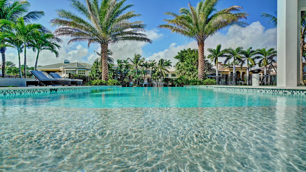 505 E Alexander Palm Road, Boca Raton, FL