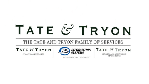 Tate Tryon OAS Technology