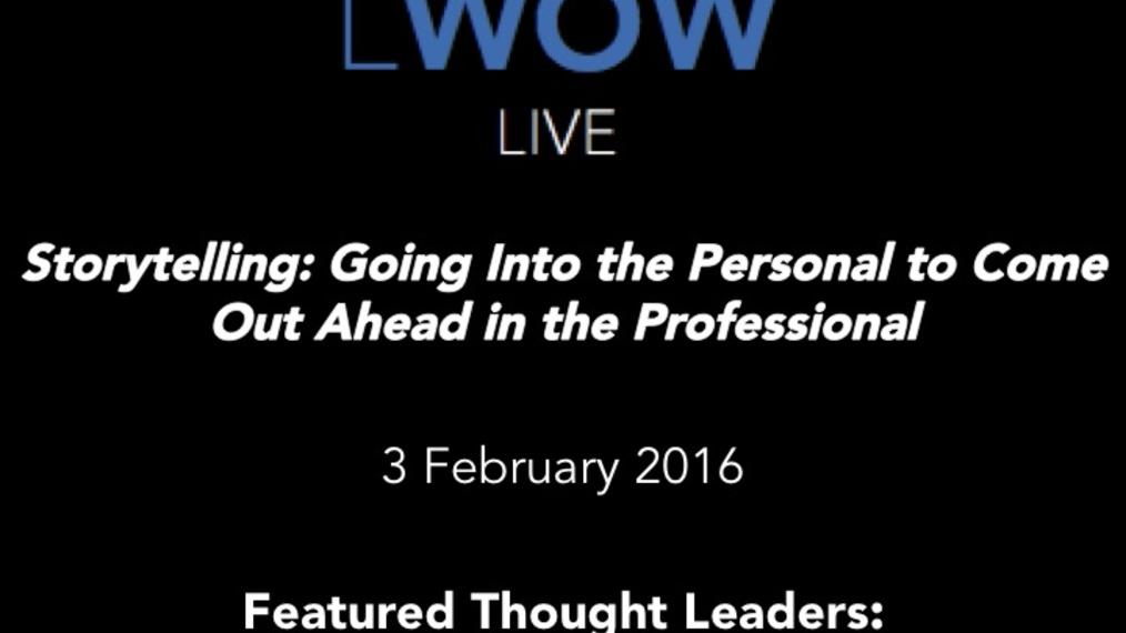 LWOW Live 2-3-16.mp4