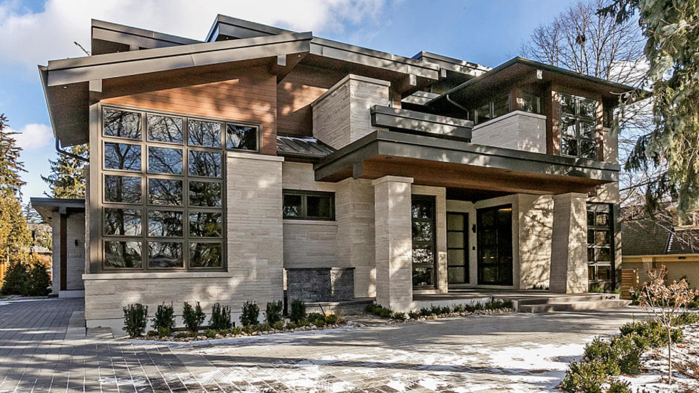 455 Chartwell Road, Oakville, Ontario, Canada