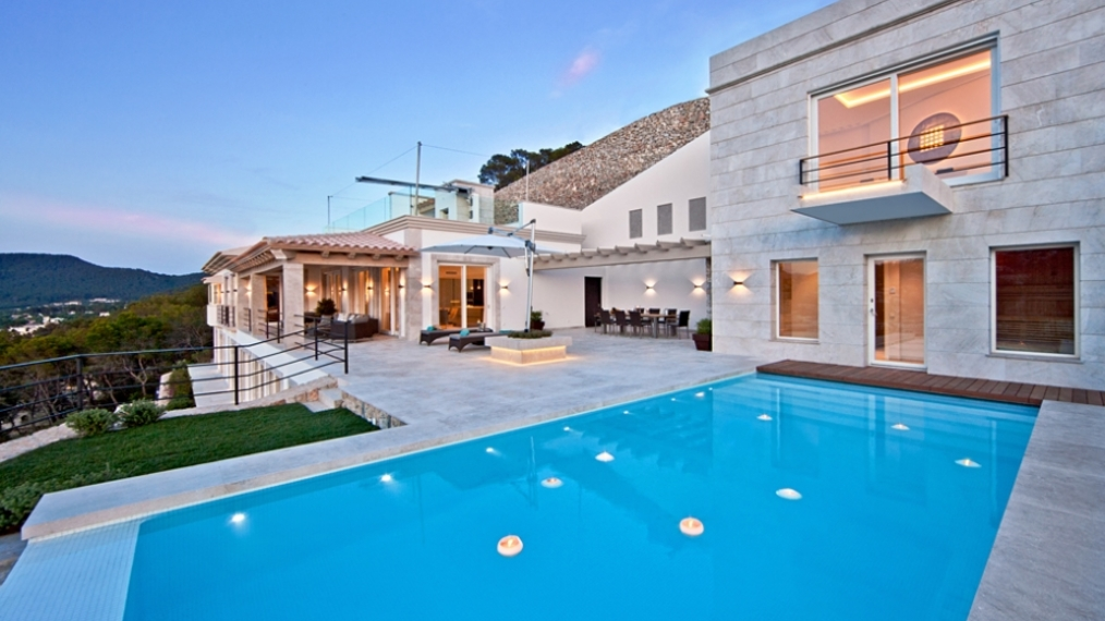 Beautiful Property in Mallorca, Spain