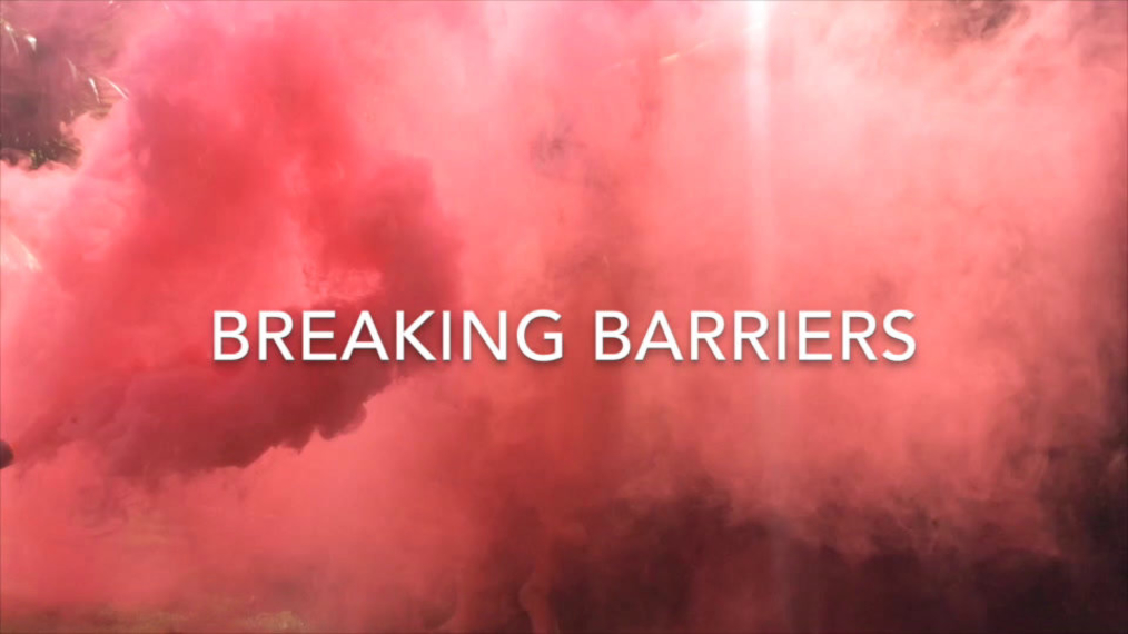 DL04 - Breaking Barriers.mp4