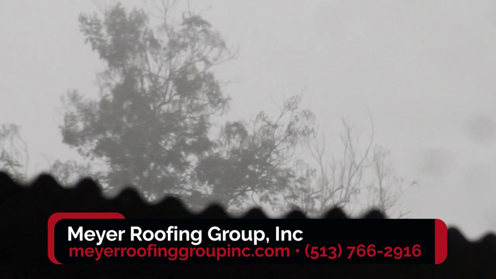 Roofing Contractor in Clearwater FL, Meyer Roofing Group, Inc