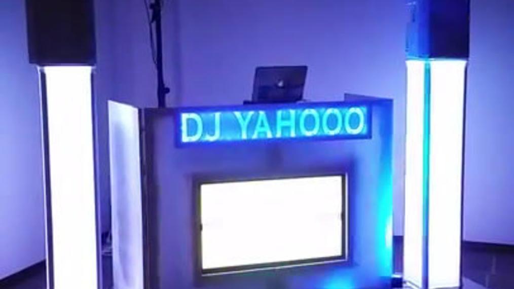 DJ Y.D.