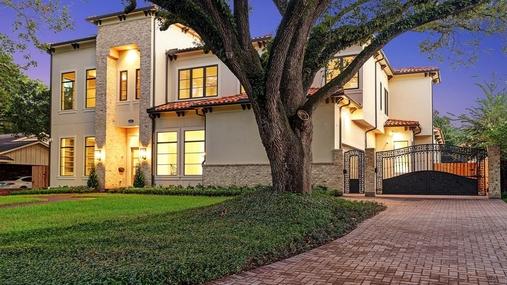 5657 Bayou Glen