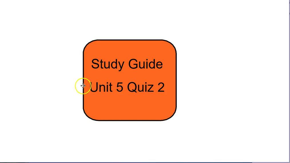 SMI Study Guide Unit 5 Quiz 2.mp4