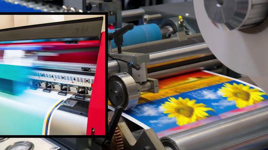 Toner Cartridge Manufacturer in Atlanta GA, Graphix Control Corp - Intercopy Brand Toner Cartridges