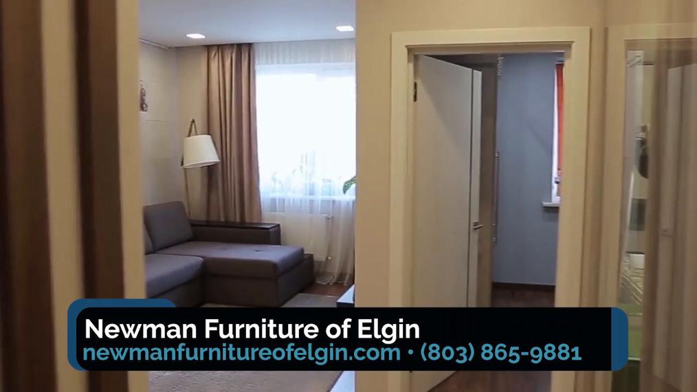 Furniture Stores in Elgin SC, Newman Furniture of Elgin