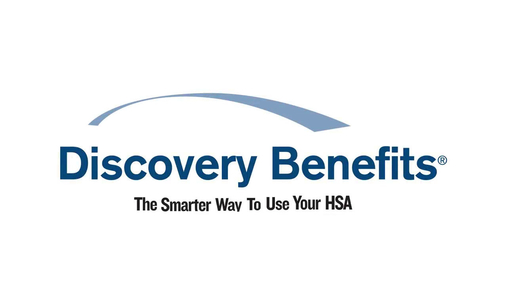 The Smarter Way to Use Your HSA.mp4
