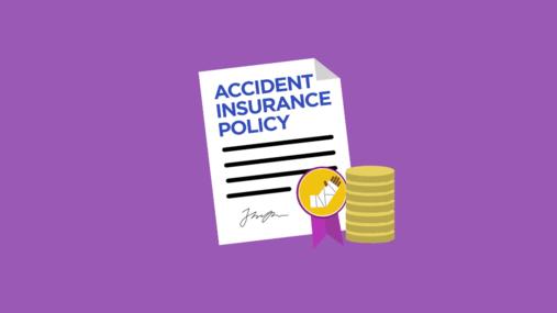 AccidentInsurance-FINAL_wm.mp4