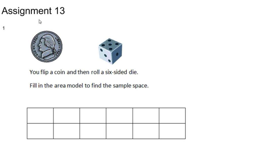 Math 7 Assignment 13 Q4 Homework Help Video.mp4