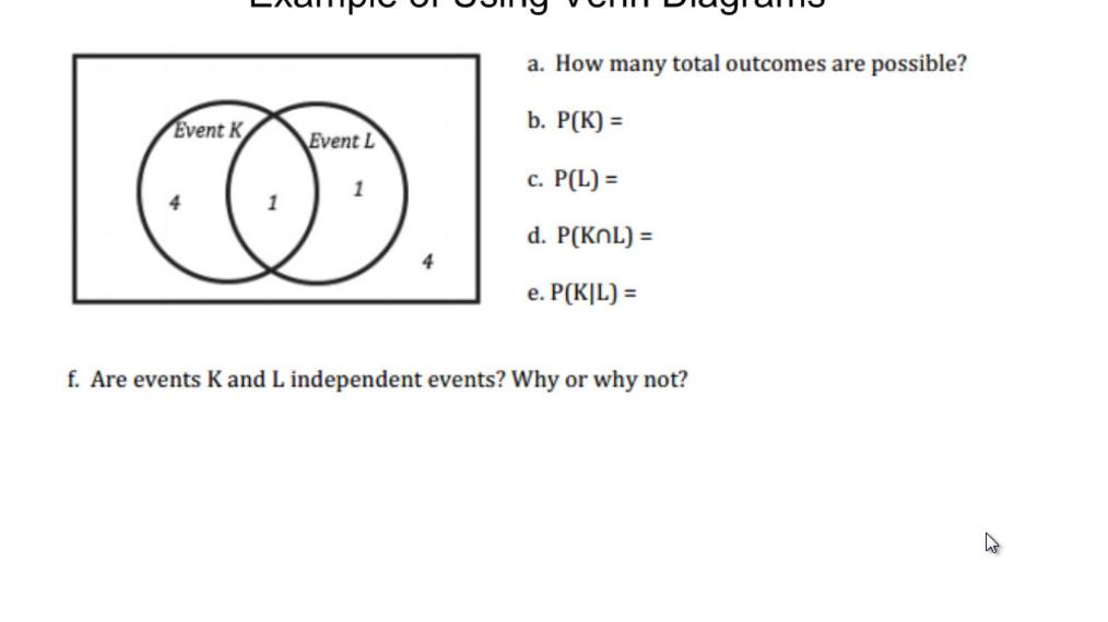 Using Venn Diagrams (1).mp4