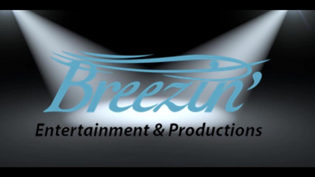 D.D. Magic and Juggling Show.mp4