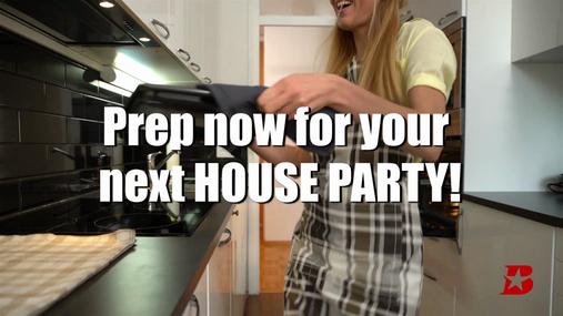 HouseParty.mp4