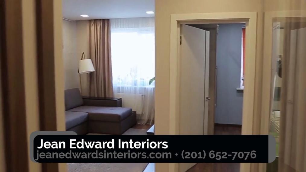 Interior Design in Ho Ho Kus NJ, Jean Edward Interiors