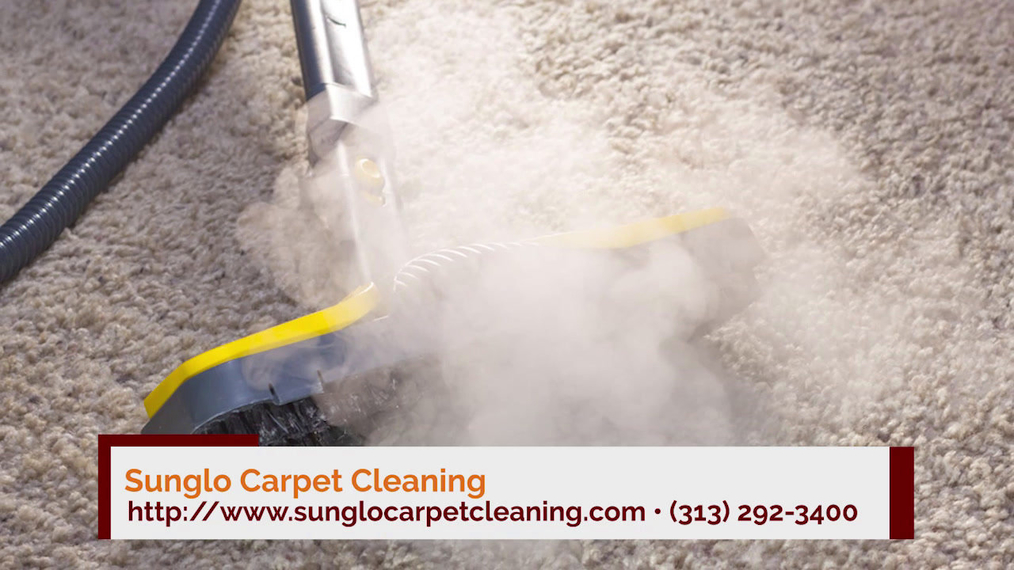 Carpet Cleaning in Dearborn Heights MI, Sunglo Carpet Cleaning