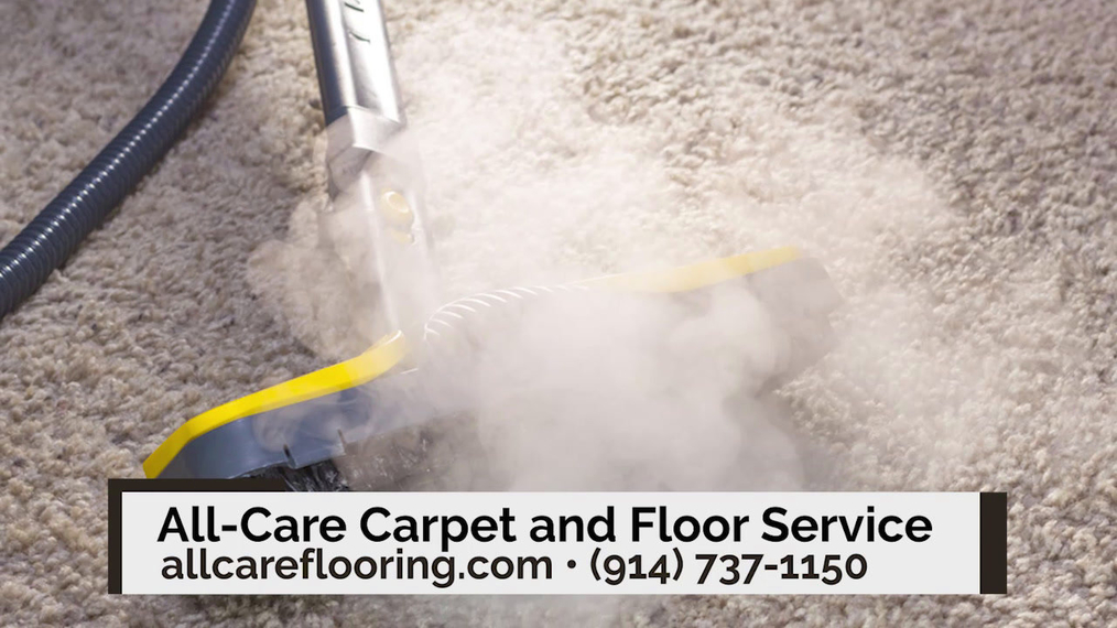 Tile Cleaning in Cortlandt Manor NY, All-Care Carpet and Floor Service