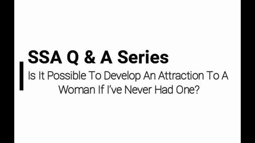 07 SSA Q&A Video 7/8